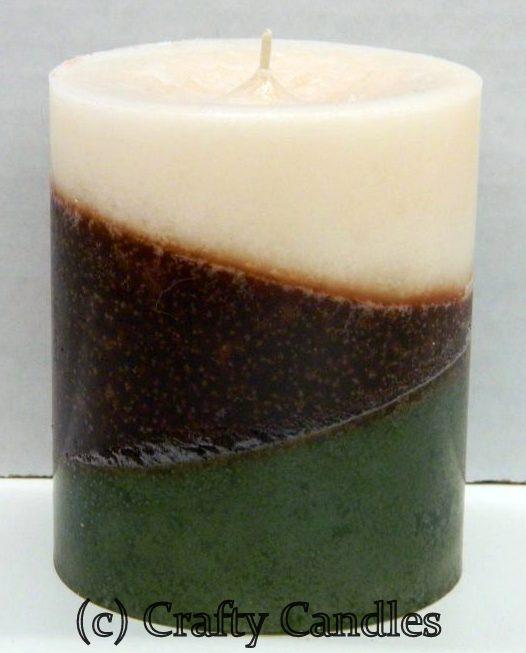1_Crafty_Candles_bamboo_sea_salt_3.5_inch_handmade_DIY_Canadian_Canada_wax_pillar_wholesale